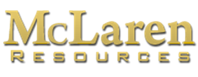McLaren Resources Inc.