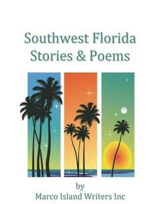 https://www.amazon.com/Southwest-Florida-Stories-Multiple-authors-ebook/dp/B00OFBXDBS/ref=sr_1_5?s=books&ie=UTF8&qid=1510508455&sr=1-5&keywords=marco+Island+writers