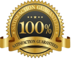 Best Carpet Cleaning Company in Glendale, CA 90039, 91011, 91020, 91046, 91201, 91202, 91203, 91204, 91205, 91206, 91207, 91208, 91210, 91214