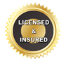 Ashley's Pool Service - Licensed and Insured