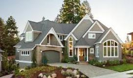 Precise Roofing And Exteriors Raleigh Nc Residential