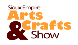 Sioux Empire Arts & Craft Show Sioux Falls SD