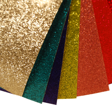 glitter material, luxury packaging material, creative packaging solutions, beauty packaging, wine & spirits packaging, fine foods packaging, luxepack
