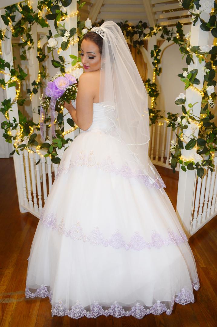 Sweethearts Bridal Boutique Las Vegas - Bridal Gowns For Rent