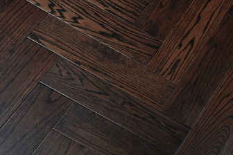 red oak hardwood flooring vs white oak hardwood flooring; differences in oak hardwood species; solid hardwood installation services in Westchester County, Ny