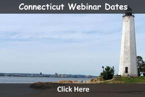 Connecticut chiropractic seminars webinars and online ce chiropractor seminar continuing educational courses hours c