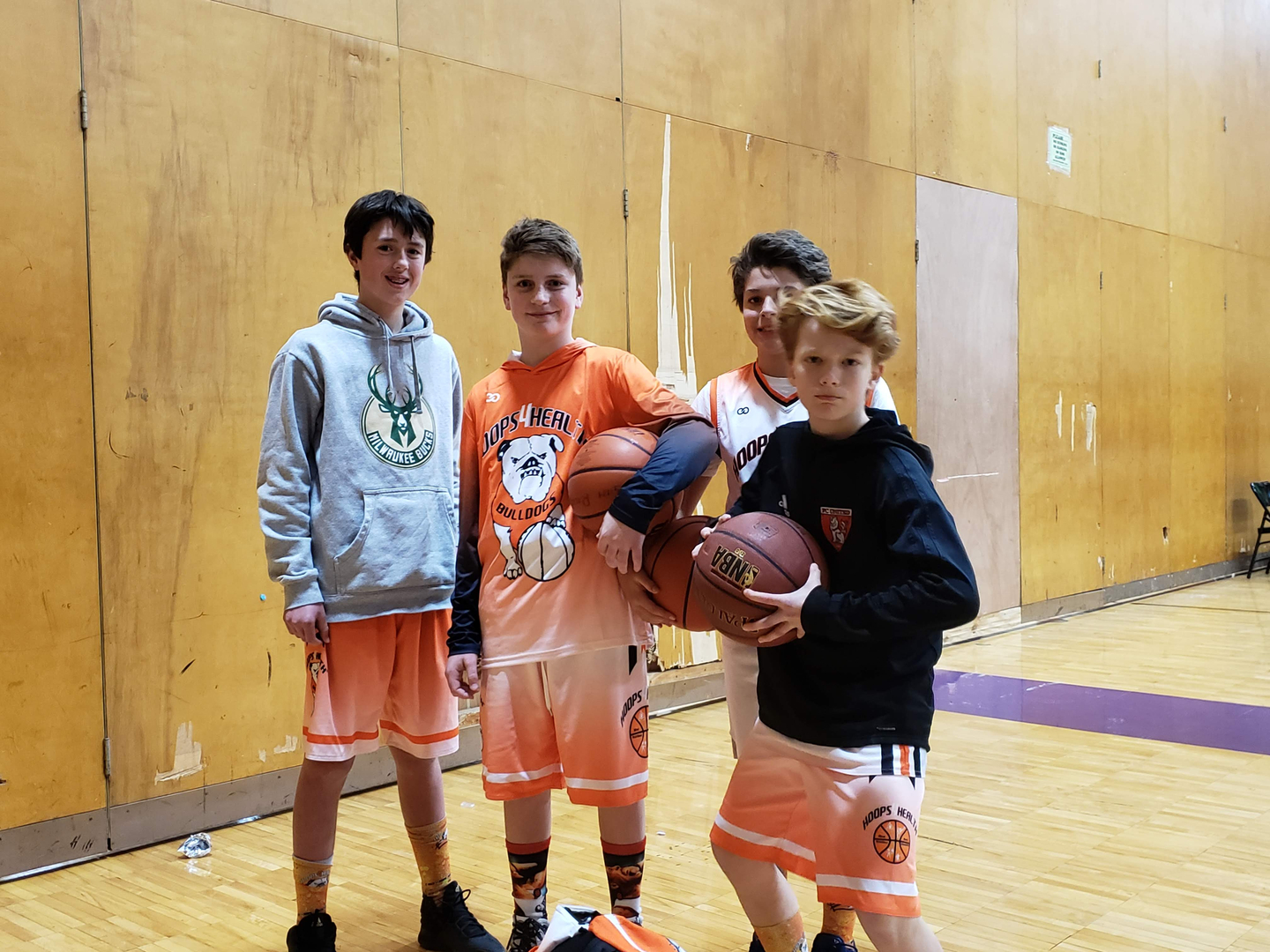 bef0d13c1ac Our Travel AAU Basketball program is for all players looking to develop  their skills on a more competitive level. This program promotes teamwork