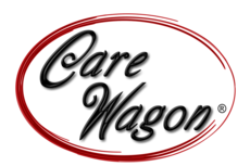 Care Wagon Medical Transport non-emergency medical transportation
