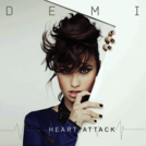Demi Lovato Video Live Performance