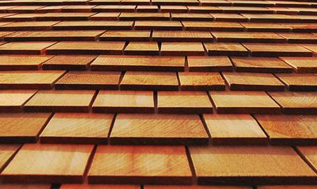 Md Professional Roofers Cedar Shake Amp Shingles
