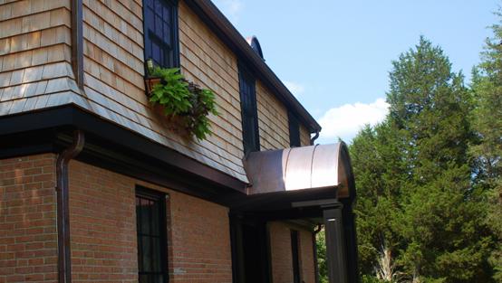 Siding Contractor Cedar Shake Amp Shingle Siding