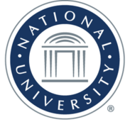 National University - RB