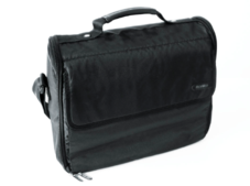 ResMed S9 Travel Bag Dubai UAE