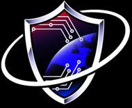 CyberTech Security Logo