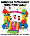 www.infusioninflatables.com-Water-Slide-Bounce-House-Rental-Memphis-Infusion-Inflatables.jpg
