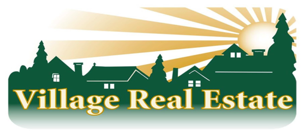 Village Real Estate, REAL PEOPLE - REAL SERVICE - REAL RESULTS
