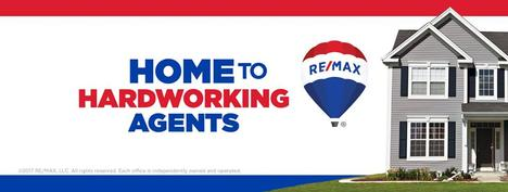 Remax Pearland Texas