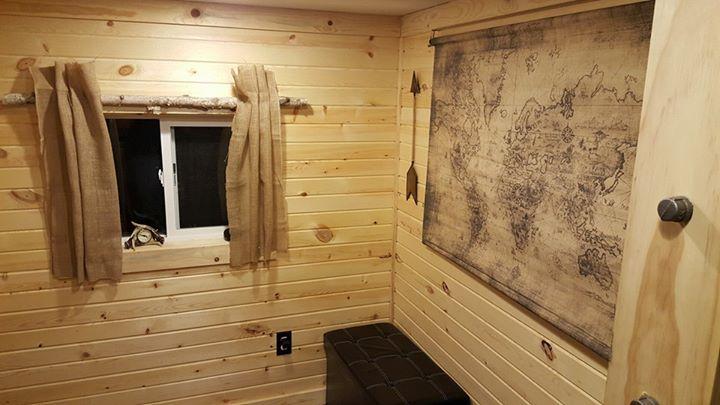 Home Remodeling Bathroom Remodeling Dream Line Remodeling - Bathroom remodeling rockford il