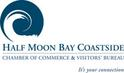 Half Moon Bay Chamber of Commerce