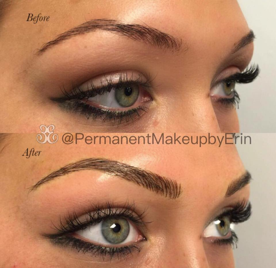 Microblading Classes Microblading Training Permanent Makeup Classes