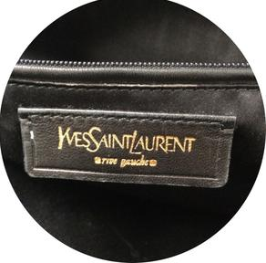 ysl-authentication-5