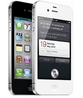 iPhone 4S Repair Phone Kings