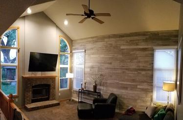 TV_Wall_Mounting_Loveland_Fort Collins_Longmont_Windsor_Berthoud