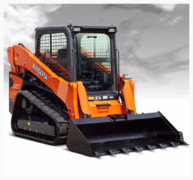 Rental equipment company in San Diego & North County San Diego | Pauley Equipment Company