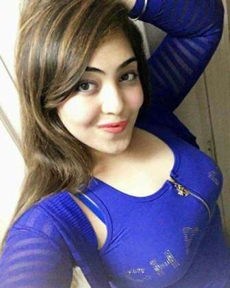 Deccan female escorts