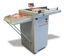 Folding & Creasing Machines, Slitters Cutters Creasers