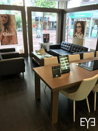 optiek zoetermeer, opticien zoetermeer, bril zoetermeer, brillen op sterke zoetermeer, contactlenzen zoetermeer, zonnebrillen zoetermeer, kinderbrillen zoetermeer, kinderbril zoetermeer, zonnebrillen zoetermeer, optiek stadshart zoetermeer, opticien stadshart zoetermeer, ray ban zonnebrillen Zoetermeer, gucci brillen Zoetermeer, tom ford brillen Zoetermeer, gold and wood brillen Zoetermeer, chloe Zonnebrillen Zoetermeer, rayban Zonnebrillen Zoetermeer, marni Brillen Zoetermeer, cazal brillen Zoetermeer