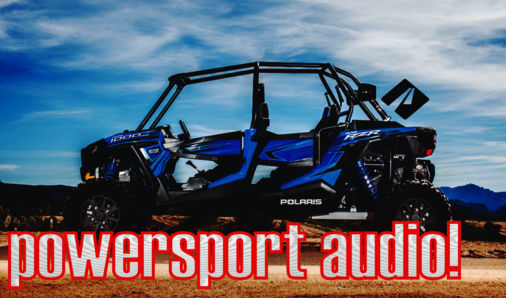 side-by-side-audio-systems-polaris-ranger-rzr-canton-akron-alliance-ohio_polaris audio systems ohio_honda pioneer audio systems ohio