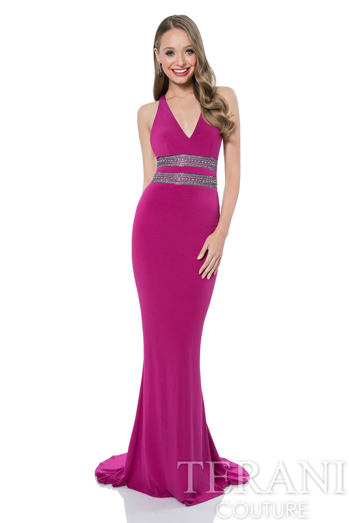 Hello Gorgeous - Prom Dress Shop, Ladies Formal Wear, Jovani Prom ...