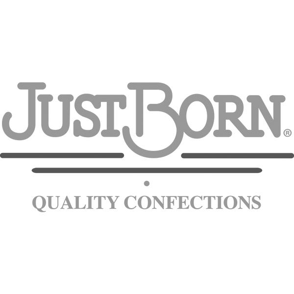 JustBorn