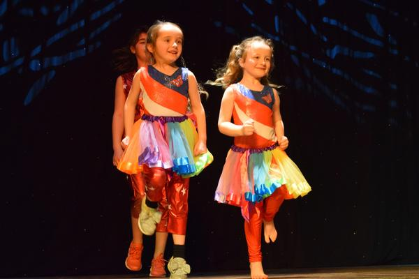 Dance and Drama classes in Bramhall, Hazel Grove, Stockport