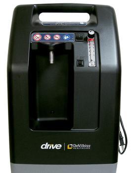 Oxygen Concentrator Machine Dubai Abu Dhabi UAE