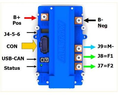 Sd Controller types & application Information on electric ez go wiring diagram, ezgo pds system, 1996 ezgo txt battery diagram, ez golf cart wiring diagram, ezgo gas electrical diagrams, 2006 ez go wiring diagram, ez go electrical diagram, ezgo pds transmission diagram, 2009 ez go wiring diagram,