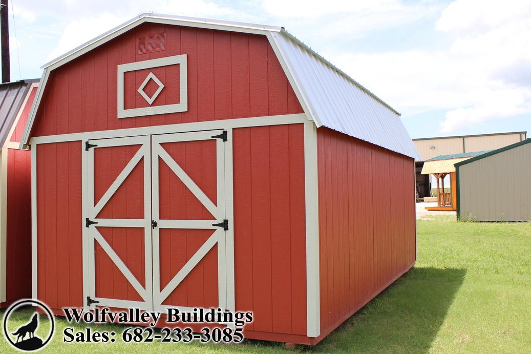 Storage Buildings In Denton Tx Dandk Organizer