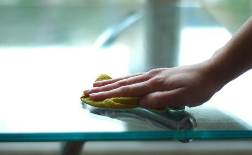 Janitorial Services in Gulfport - Gulf South Janitorial