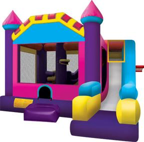 www.infusioninflatables.com-bounce-house-combo-dream-castle-Memphis-Infusion-Inflatables.jpg