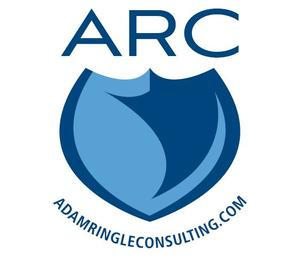 Adam Ringle Consulting (ARC)