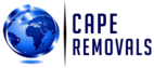 Cape Town Movers
