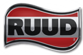 Jerrys Mechanical is a proud distributor of Ruud systems