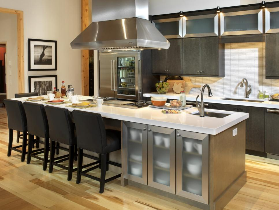 kitchen design pittsburgh.  DB Design Center Pittsburgh Pennsylvania
