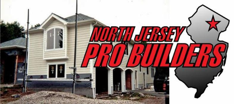 Roofing Company, Roofing Contractor, North Jersey Pro Roofers, Roofer in North Jersey, roofing Contractor in North Jersey, North Jersey roofing contractor, north jersey roofer, roofing company in north jersey, north jersey roofing company, best roofer in North Jersey, best roofer in Bergen County