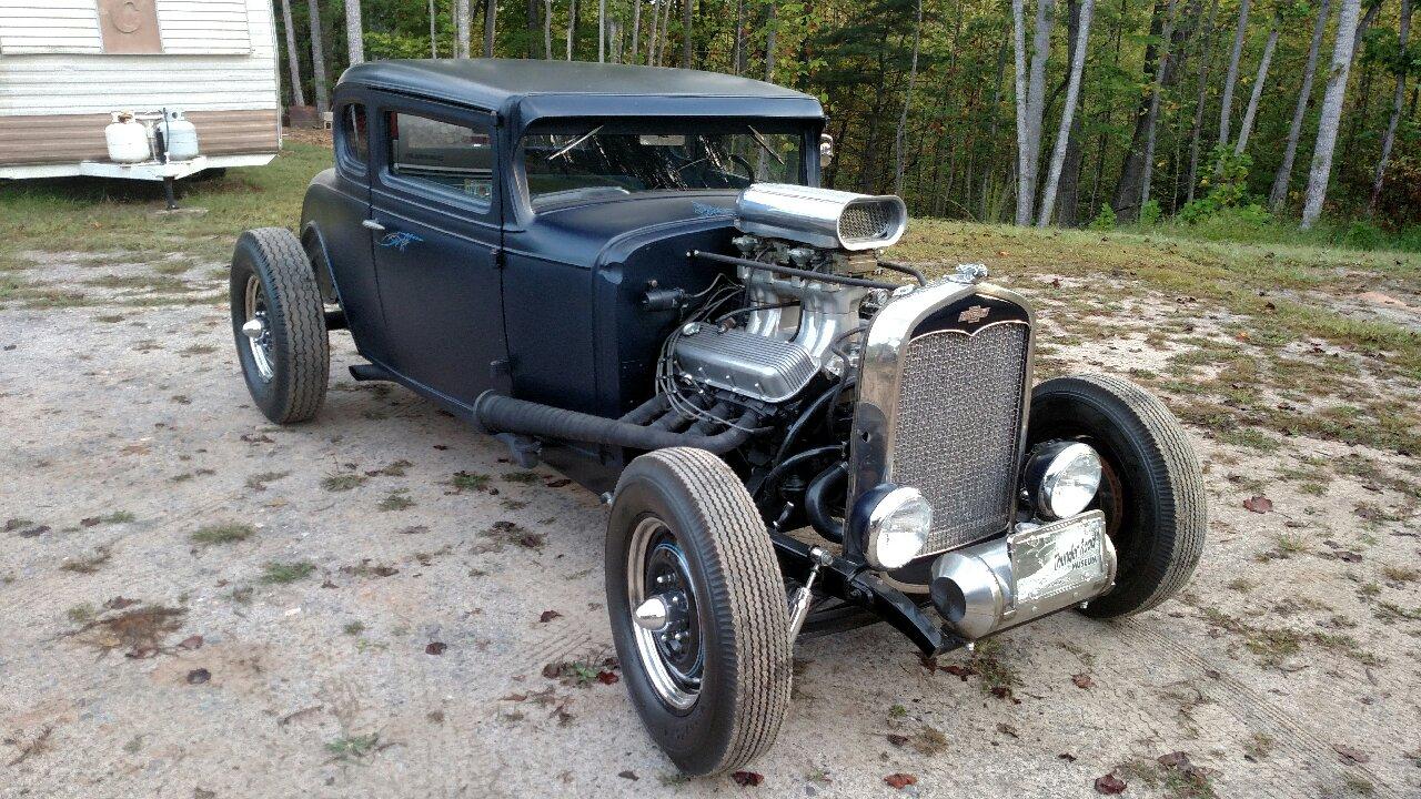Koolkarsusa - Buy Sell Trade Cars Trucks Automobiles Vehicles, Chevy ...