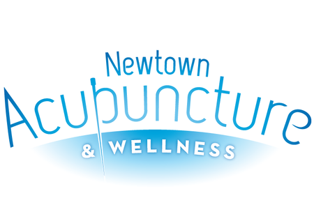 Newtown Acupuncture and Wellness Wrightstown Health and Fitness