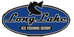 Long Lake Ice Fishing Derby