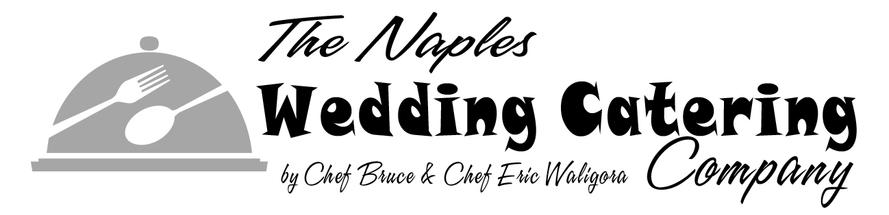 Friscos Catering Naples Florida