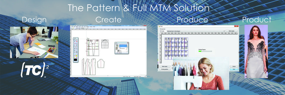 Tcreactor Software Tailor Made Telestia Creator